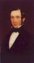 Gideon Martell