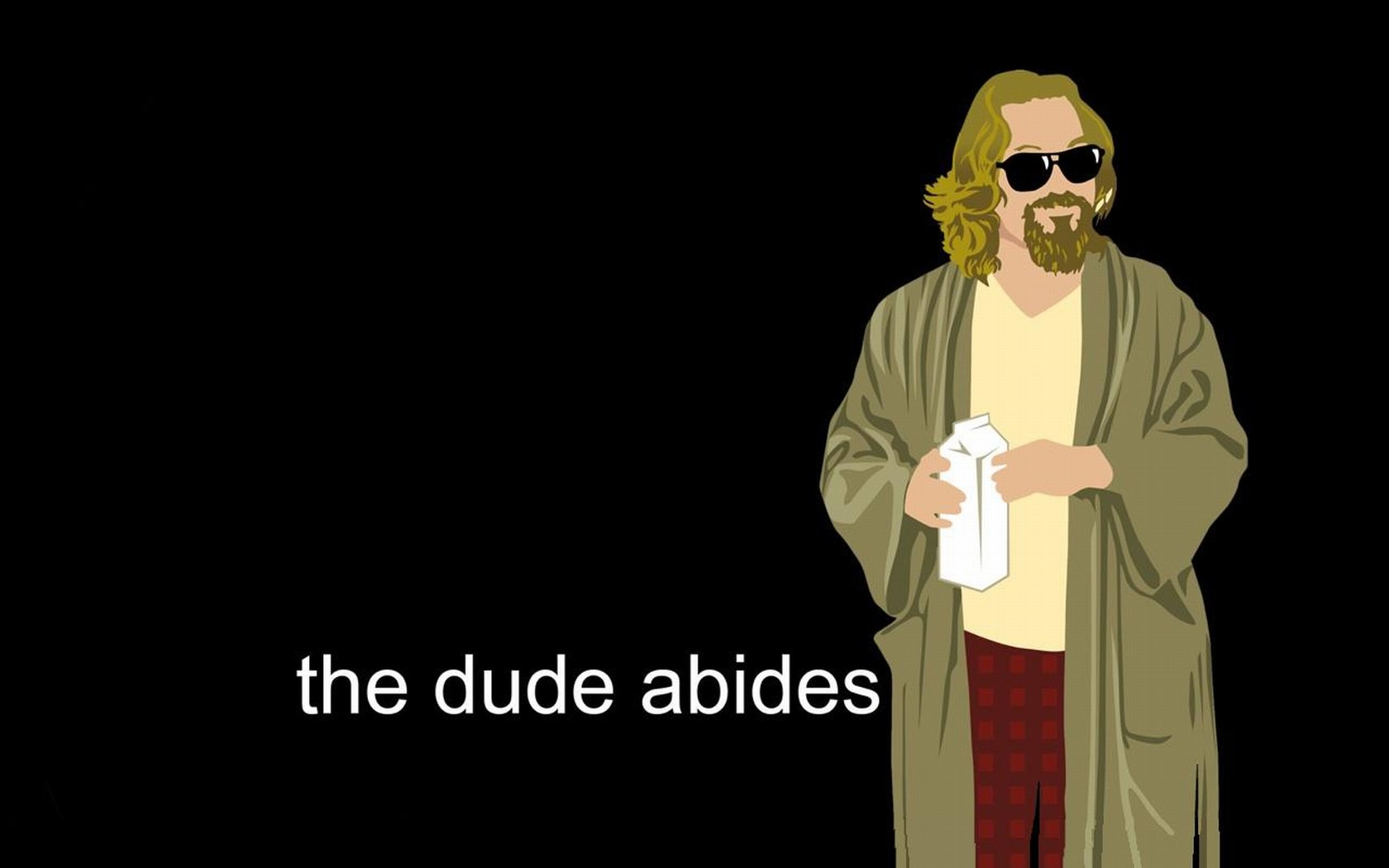 https://jimcofer.com/personal/wp-content/uploads/2008/10/widescreen_the_dude2.jpg avatar